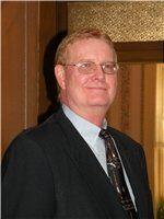 Thomas John Barklage (St. Charles, Missouri)