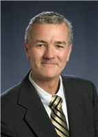 Thomas M. Farrell, IV (Jacksonville, Florida)