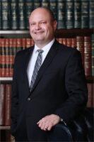 Timothy S. Harmon - Tulsa, OK - Lawyers.com