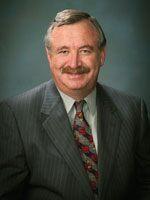 Timothy W. Blackburn (Ogden, Utah)