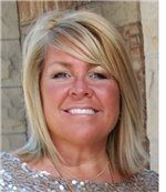 Tracey L.  Rosswurm (Fort Wayne,  IN)