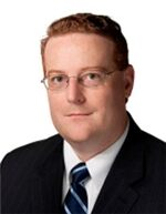 Troy S. Flascher: Lawyer with Goldberg Segalla LLP
