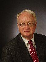 Victor A. Kormeier, Jr. (Houston, Texas)