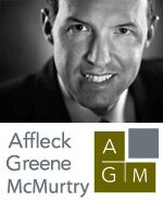 W. Michael G. Osborne: Lawyer with Affleck Greene McMurtry LLP