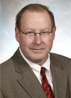 W. Michael Reif (Little Rock, Arkansas)