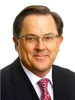 Wayne R. Whitlock, Q.C.: Lawyer with Bennett Jones LLP