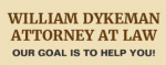 William A.  Dykeman (Winchester,  KY)