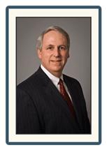 William F. Bogle, Jr. (Poughkeepsie, New York)