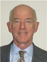 William F.  Whiting (Walnut Creek,  CA)