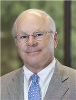 William H. Bowman, III (Columbia, South Carolina)