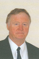William J.  Peters (Harrisburg,  PA)