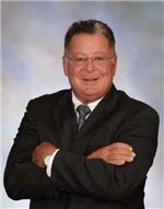 William J. Wieland (Melbourne, FL)