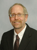 William L.  Rubin (Tucson,  AZ)