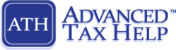 Advanced Tax Help (Burbank, California)