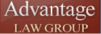 Advantage Law Group (San Diego, California)