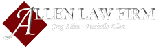 Allen Law Firm (Abilene, Texas)