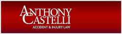 Anthony Castelli Attorney (Butler Co., Ohio)
