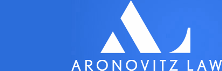 Aronovitz Law (Miami, Florida)