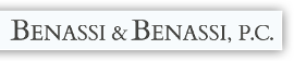 Benassi & Benassi, P.C. (Peoria Co., Illinois)