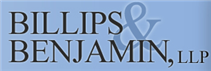 Billips & Benjamin, LLP (Macon, Georgia)