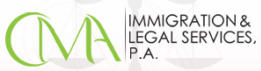 CMA Immigration & Legal Services, P.A. (Miami, Florida)