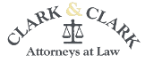 Clark & Clark Attorneys At Law, P.C. (Ellijay, Georgia)