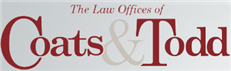The Law Offices of Coats & Todd (Denton, Texas)