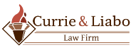 Currie Liabo Law Firm PLC (Black Hawk Co., Iowa)