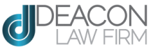 Deacon Law Firm (Jonesboro, Arkansas)