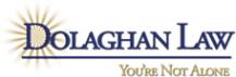 Dolaghan Law P.A. (Jacksonville Beach, Florida)