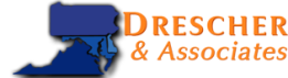 Drescher & Associates (Wilmington, Delaware)