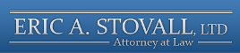 Eric A. Stovall, Ltd. (Reno, Nevada)