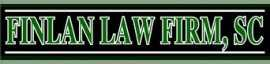 Finlan Law Firm, SC (Antigo, Wisconsin)