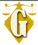 Gillette Law, P.A. f/k/a The Law Offices of Charlie J. Gillette, Jr., P.A. (Brunswick, Georgia)