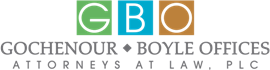 Gochenour Boyle, PLC (Newport News, Virginia)