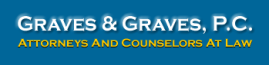Graves & Graves, P.C. (Houston, Texas)