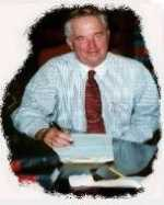 Gregory G. Hoover, Sr., P.C. Attorney at Law (Dutchess Co., New York)