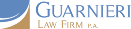 Guarnieri Law Firm, P.A. (New Port Richey, Florida)