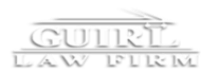 Guirl Law Firm (St. Louis, Missouri)