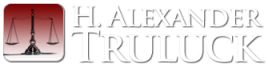 H. Alexander Truluck Attorney at Law (Pinellas Co., Florida)