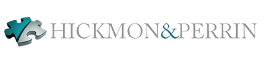 Hickmon & Perrin, PC (Raleigh, North Carolina)