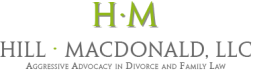 Hill / Macdonald, LLC (Kennesaw, Georgia)