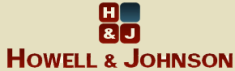 Howell & Johnson, LLC (Athens, Georgia)