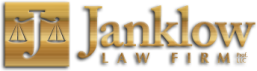 Janklow Law Firm (Sioux Falls, South Dakota)