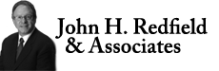 John H. Redfield & Associates (Cook Co., Illinois)