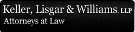 Keller, Lisgar & Williams, LLP (Delaware Co., Pennsylvania)