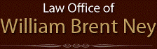 Law Office of William Brent Ney (Atlanta, Georgia)