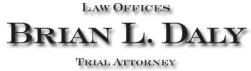 Law Offices Brian L. Daly (Rincon, Georgia)