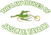 Law Offices of Jason E. Taylor (Asheville, North Carolina)