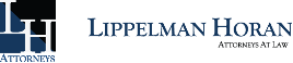 Lippelman Horan Attorneys at Law (Jacksonville, Florida)